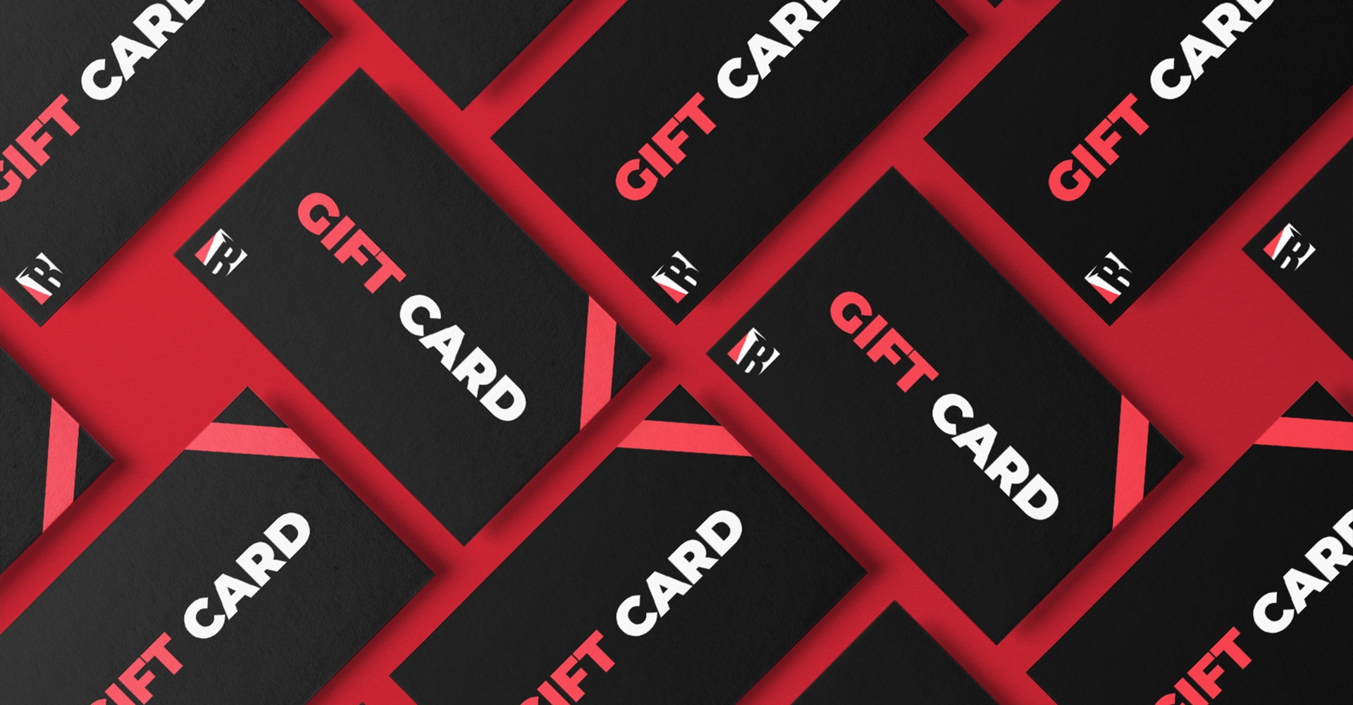 La Gift Card di Barber Mind